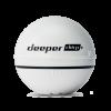 Эхолот Deeper Smart Sonar CHIRP+ Ограниченная серия